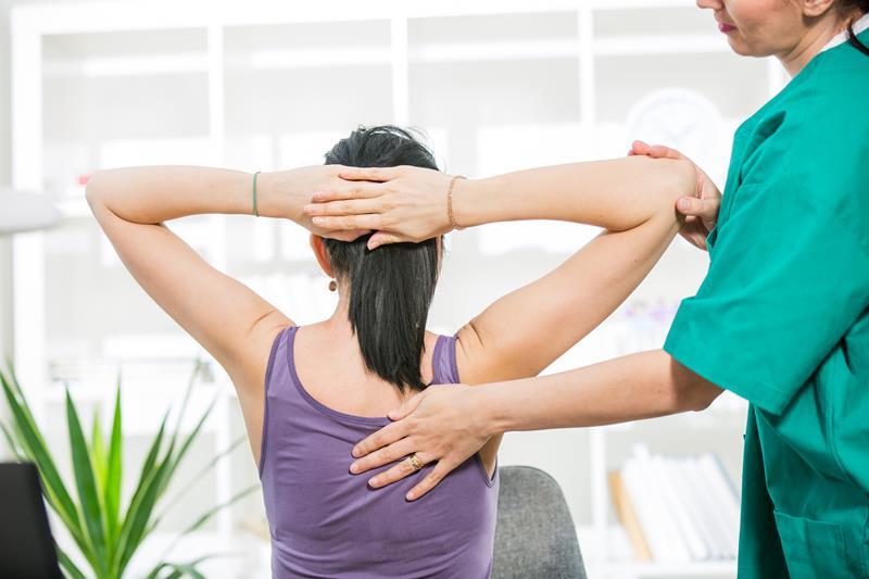 chiropractic services  Mocksville, NC